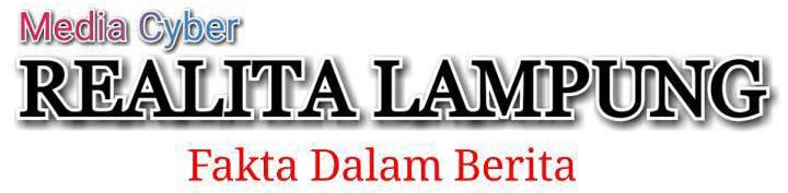 Realita Lampung